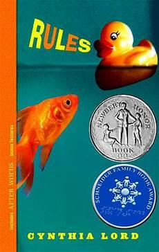 rules printables classroom activities teacher resources