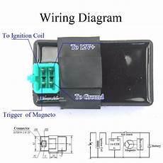 4 dc cdi wiring diagram 27 wiring diagram images wiring diagrams home support co