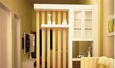 Tips Menentukan Bahan Partisi Untuk Membuat Ruangan Rumah