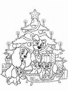 weihnachten 37 ausmalbilder gratis