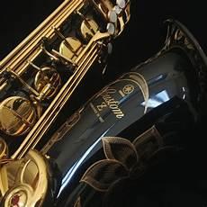 yamaha custom z tenor sax yts 82zii 2nd generation