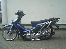 Modifikasi R 2005 by Modifikasi Motor Mobil Modifikasi R 2005