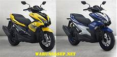 Variasi Motor Aerox by Kumpulan Variasi Motor Aerox Modifikasi Yamah Nmax