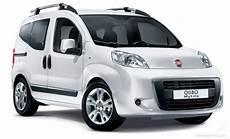 fiat mit neuen mylife modellen kleinwagenblog