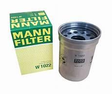 Deere Malvorlagen Ebay Original Mann 214 Lfilter W1022 Passend F 252 R Claas Deere