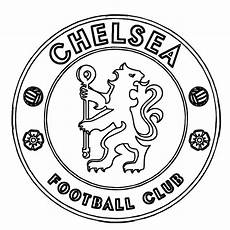 Ausmalbilder Fussball Manchester City Soccer Logos Coloring Pages And Print For Free