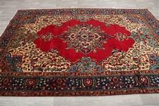 Area Rug Clearance clearance sale 7x10 tabriz area rug wool