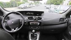 renault scenic d occasion 1 5 dci 110 energy bose