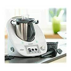 robot bimby da cucina i 10 migliori robot da cucina per cuocere e cucinare