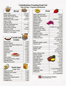 pin by freda gable on diabetic diet recipes