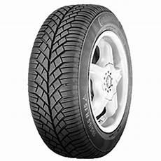Conti Winter Contact - conti winter contact ts830p 235 40r19 92v tire walmart