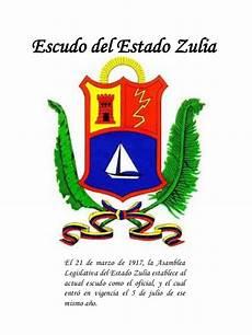 simbolo natural del zulia simbolos patrios del zulia