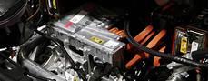 Die Vw Autobatterie Wechseln Oder Aufladen Wie Viel