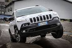 jeep kostet ab 34 800 fiat news