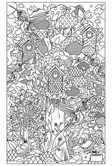 free coloring pages for adults 16671 to print this free coloring page 171 coloring birds guarden 187 click on the printer icon at