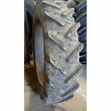 pneu de tracteur a donner pneu agricole occasion 12 4 28