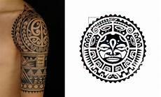 10 Maori Images Pictures And Design Ideas