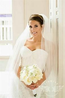 Elbbraut Real Brides real weddings two stunning lulu s brides stardust