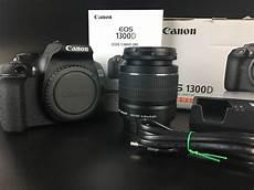 canon eos 1300d test dslr vorgestellt by technikblog net