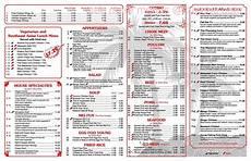 Kitchen Notes Prices by Menu Of Lims Kitchen Restaurant Wilmington