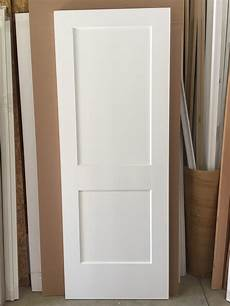 Masonite Doors by Berkley Door Masonite Masonite Interior Doors U2014