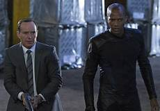 best season of the shield marvels agents of shield spoiler mike peterson is