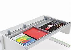 schublade geht immer auf riesenschublade f 252 r moll chion im wallenfels onlineshop