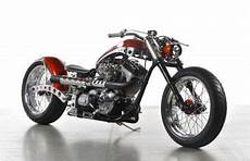 Chopper Motorcycle Wallpaper 4k by Custom Chopper 4k Wallpaper For Free Come And