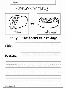 free printable handwriting worksheets for third grade 21830 free opinion writing printable kindergarten writing prompts writing worksheets 3rd grade writing