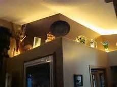 20 best high shelf decorating images above cabinet decor above kitchen cabinets high shelf
