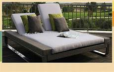2014 sale luxury modern outdoor rattan