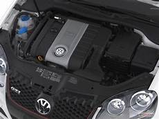 how do cars engines work 2007 volkswagen gti user handbook image 2007 volkswagen gti 2 door hb manual engine size 640 x 480 type gif posted on may 8