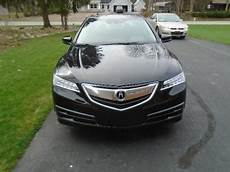 used 2015 acura tlx tech2 4 car for sale at auctionexport