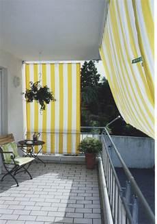 balkon sonnenschutz ohne bohren home design magazine