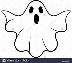 ghost high resolution stock photography and images