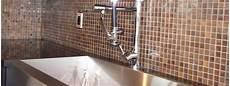 Copper Tiles For Kitchen Backsplash Articles