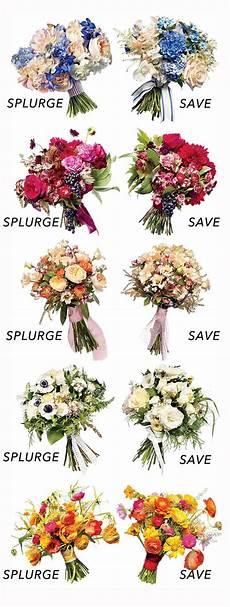save vs splurge wedding bouquets wedding bouquets flower bouquet wedding cheap wedding