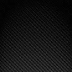 carbon fiber wallpaper iphone x free high resolution carbon fiber wallpaper for new