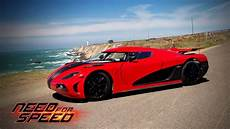 Need For Speed Autos - need for speed the quot roads untraveled quot with