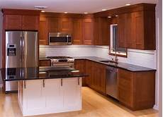Kitchen Cabinets And Hardware Ideas by Mix And Match Of Great Kitchen Cabinet Hardware Ideas For