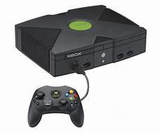 xbox one console box microsoft xbox original console pre owned