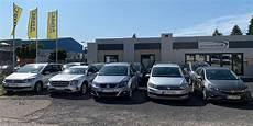 autovermietung iserlohn automobile d 252 rr gmbh