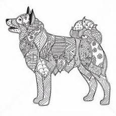 Ausmalbilder Hunde Schwer Tiere Ausmalbilder F 252 R Erwachsene Kostenlos Zum Ausdrucken