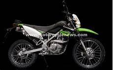 two new kawasaki 125cc motorcycles mcn