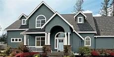 design exterior house paint colors top trends 2018 in 2019 house paint exterior exterior