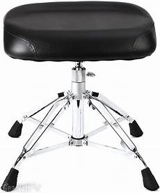 yamaha drum throne yamaha ds950 square seat drum throne reverb