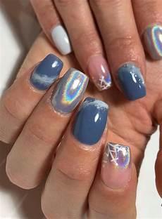 50 beautiful nail art ideas by nails by bethany flight