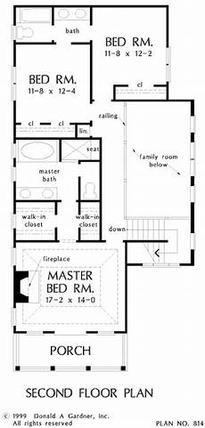 donald gardner house plan photos the sassafras house plan images see photos of don