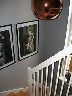 17 Best Images About Shades Of Grey Paint On