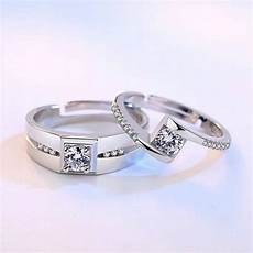 couple ring engagement ring wedding ring 2019 sale philippines